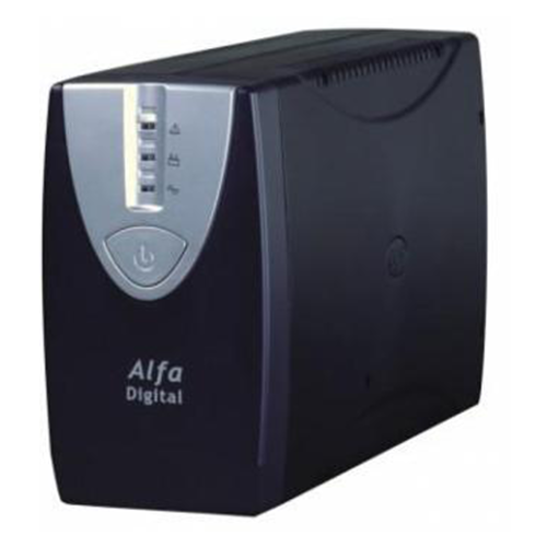 Alpha-Digital-Line-Interactive-UPS