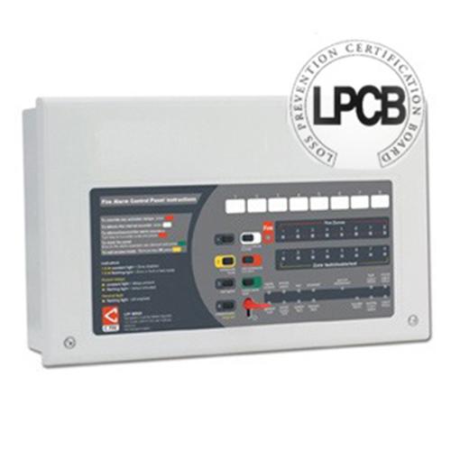 CFP-2-8-Zone-LPCB-Fire-Pane