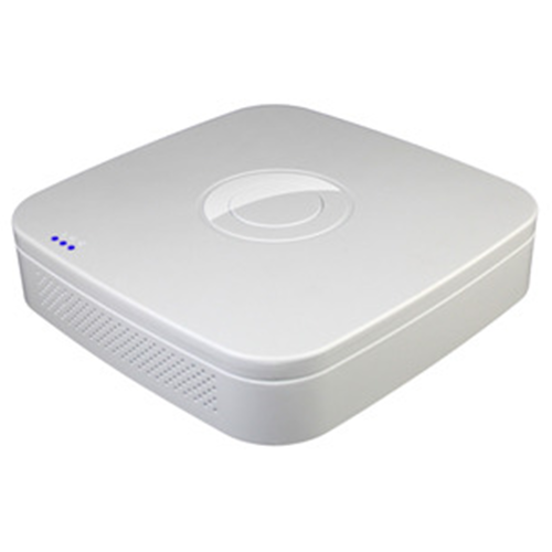 DVR-with-Networking2