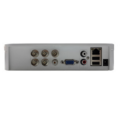 DVR-with-Networking3