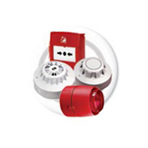 Fire-Alarm-Accessories