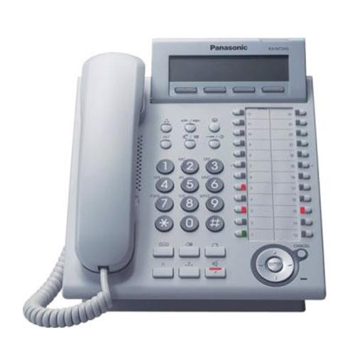 KX-TDA-100D-1