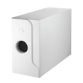 Sound-System-BS-301-(1)