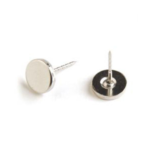 Pins-for-tags-zeeetec